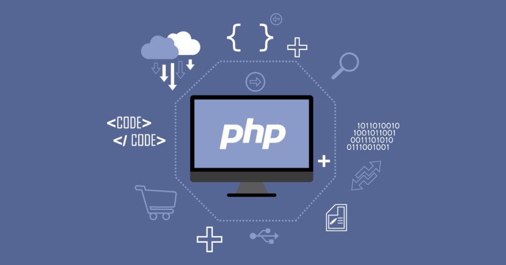 Symfony, A High Performance PHP Framework for Web Development
